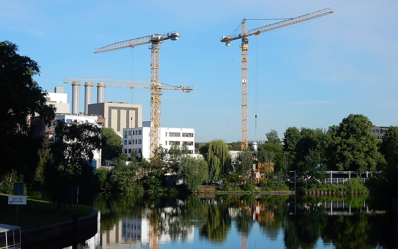 Berlin Lehramt