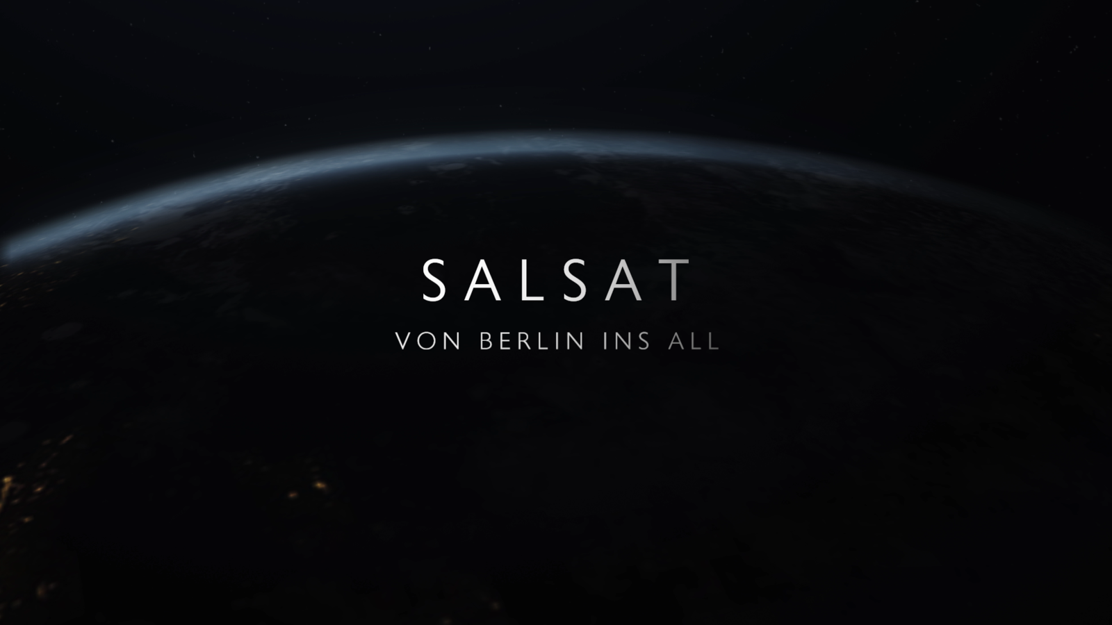 [Translate to English:] SALSAT Thumbnail