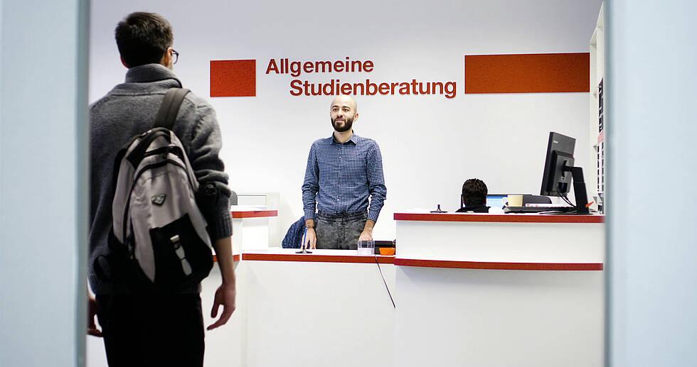 Tu Berlin Sprachkurs