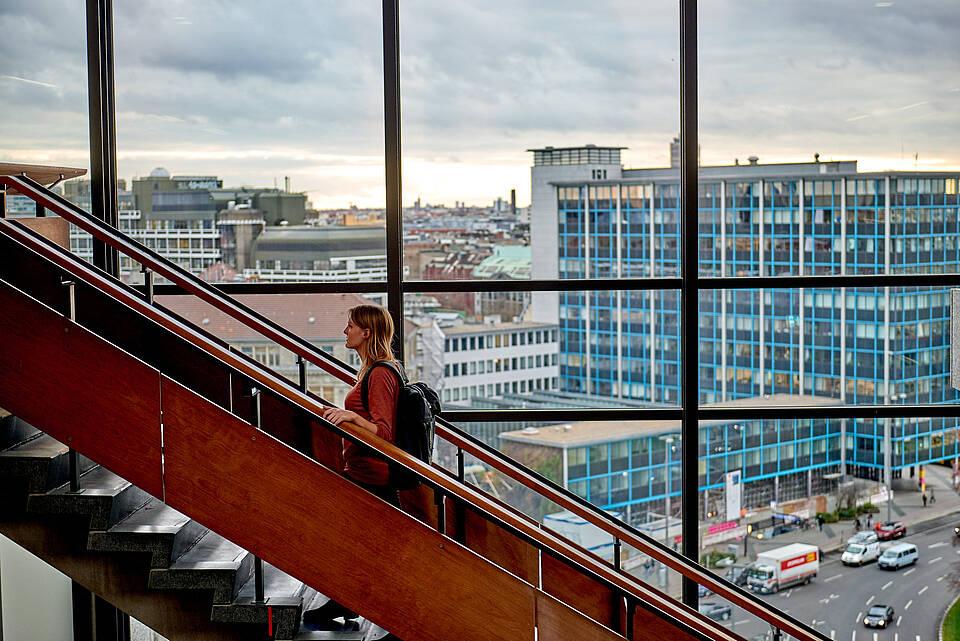 Wie Bewerbe Ich Mich Fur Einen Studienplatz Master In Berlin 11